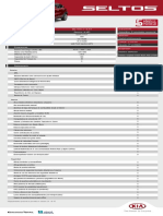 FIcha_SELTOS FINAL.pdf