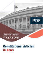 Constitutional Articles in News.pdf