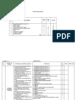planificare_mat_2020_2021