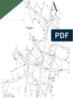 PLANO CATASTRAL ANCO HUALLO-CHINCHEROS-Model.pdf