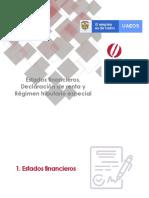 Estados financieros, declaracion de renta y RTE (1).pdf