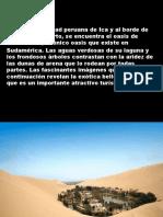Oasis_de_la_Huacachina_Peru