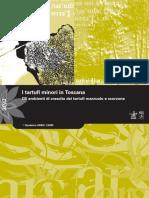 I tartufi minori in Toscana.pdf