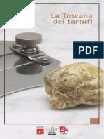 La Toscana dei Tartufi