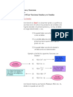 matematicas_8_funcion_lineal.pdf