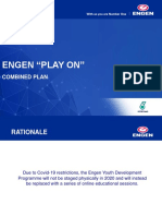 ENGEN _PLAY ON_ COMBINED PLANS- 19 August 2020.pdf