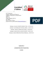 Fundamentos de administracion Act.1.docx