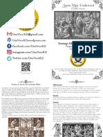 Domingo 21vo Post Pentecostes.pdf