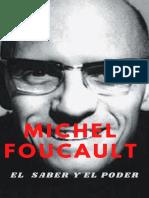 cartilla psicologia social michel foucault.pdf