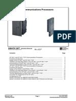 05_7KE_CP.pdf