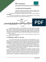 264704354-Television-Colorimetria.pdf