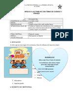 FORMATO  CHARLA A FAMILIAS.docx