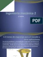 Ingenieria mecanica 2 tercer sesion 2011B.pptx