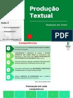 DISSERTAÇÃO ENEM - AULA 2.pdf