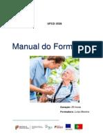 manual_do_formando_-_ufcd_3539