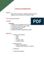 206309056-SECUENCIA-DE-NUMERACION.doc
