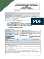Guía Didáctica 3 psic org 2020-3