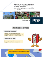 1830854_2406_eylqjr81_5fracciones_u3_31-08 (1).pptx