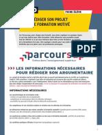 FE_LETTRE_DE_MOTIVATION_MOTIVE_2020.pdf