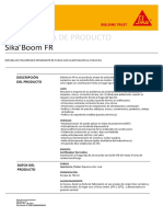 21. Sika_Boom_FR_PDS.pdf