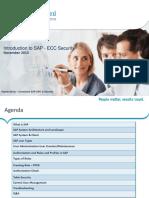 APPS2-SAP-SnA-Fresher-Training-Document.pdf
