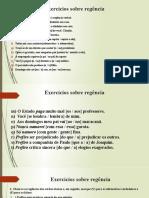exercicios-sobre-regencia.pptx