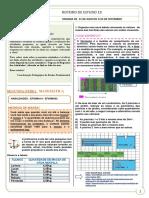ROTEIRO-DE-ESTUDO-19-5º-ANO.pdf