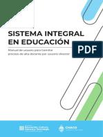 SIE (1).pdf