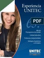 01 - follinstitucionalunitec2011.pdf