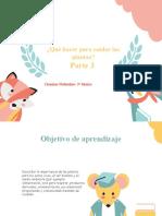 3rociencias_cuidado_de_las_plantas