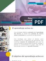 principios-aprendizaje-activo.pdf