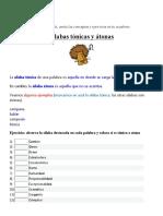 Gramatica 01.docx