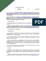 D.S. 012-2001-PE (Reglamento de la Ley General de Pesca) Art.45.doc