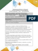 Formato respuesta - Fase 1 - Reconocimiento..docx