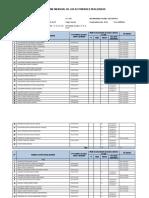 30082020 Formato 1 Bcvs Dpcc