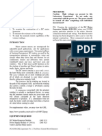 [1] The Direct Current MotorGenerator.pdf