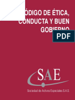 Código_de_etica
