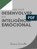 E_BOOK_SETE_PASSOS_PARA_VC_DESENVOLVER_SUA_INTELIGENCIA_EMOCIONAL