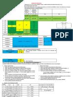 3) Resumen Absorción MELO.docx