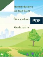 Guías cuarto.docx