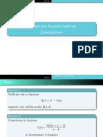Analisi1_lez20_esercitazione