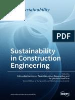 SustainabilityinConstructionEngineering (1).pdf