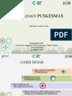 388701225-Bahan-Manajemen-Puskesmas-ppt.pptx