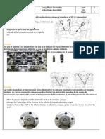 Chrysler IIIH ensamble motor pentastar 3.6 SINCRONIZACION.docx