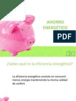 AHORRO_ENERGETICO_200113.pdf