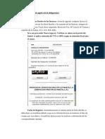 Instructivo básico para el registro de la obligaciones.docx