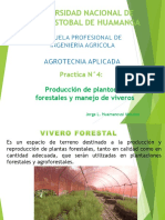 clases depractica.pdf