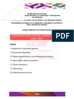 10 convocatoria pecda 2020-2021 con diseño.pdf