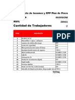 PRESUPUESTO-EPP-copia