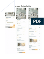 Lumna Product page Customisation.docx